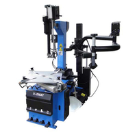 Machine démonte pneu automatique 26 pouces 220v
