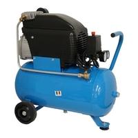 Compresseur d'air 24 litres