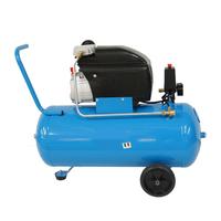 Compresseur d'air 50 litres