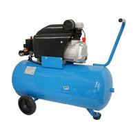 98901-cc-05011-cmpressor-50ltr-1-5kw-8bar