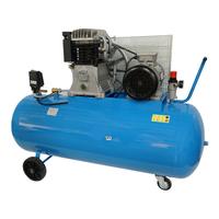 98928-cb-27053-compresseur-industriel-270l-5-5-kw-10-bars-cb-27053