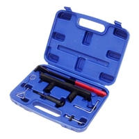 MG50392~timing-tool-set-for-vw-audi-skoda-seat
