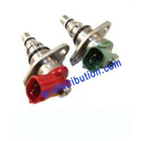 Electrovannes de Pompe d'Injection TOYOTAAvensis 2,0 D4D99-03 CDT220 (Jeu de 2)