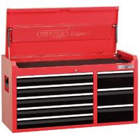 Coffre à outils 8 tiroirs 40 pouces