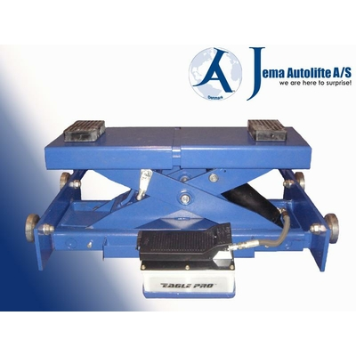 cric auxiliaire JA1600J-AIR_1-2608
