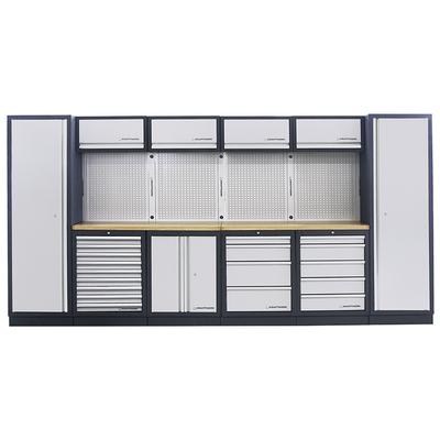 Mobiler-datelier-modulaire-6-elements-KRAFTWERK-3964FMOB