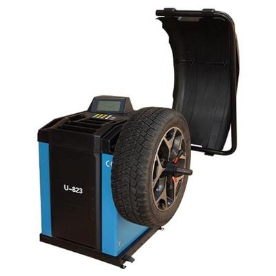 equilibreuse de roue 5 programmes outillage automobile pas cher. Black Bedroom Furniture Sets. Home Design Ideas