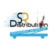 sr-distribution