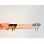 6073_two-post-lift-4t-automatic-safety-lock-release-400v_3362