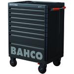 servante-d'atelier-noire-hub-e77-premium-8-tiroirs