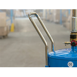128_pneumatic-waste-oil-collector-80l_2998