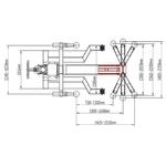 dimensions-sol-pont-1-colonne-mobile