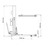 dimensions-pont-1-colonne-mobile