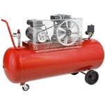 compresseur-d-air-150-litres