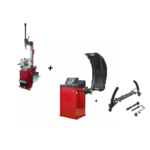 lot-machine-demonte-pneu-moto-et-equilibreuse-de-roue-moto