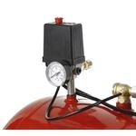 mano-compresseur-d-air-150-litres-230-volts