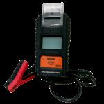 testeur de batterie bahco