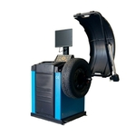 equilibreuse-de-roue-ecran-lcd-u-579