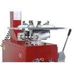 plateau-machine-demonte-pneu-220-volts-pas-cher