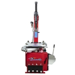 machine a pneu automatique 220 volts