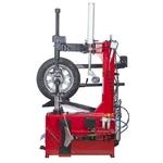 machine a pneu 28 pouces 380 volts