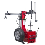 machine a pneu automatique 28 pouces