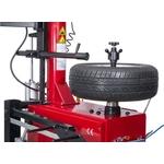 machine a pneu automatique 380 volts 28 pouces