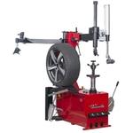 machine démonte pneu 28 pouces automatique