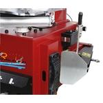 demonte-pneu-380-volts-m211