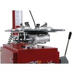 machine-a-pneu-380-volts-m21
