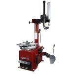 machine a pneu m211