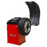 équilibreuse de roue automatique w23