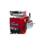 detalonneur-machine-demonte-pneu-moto-220v