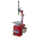 machine demonte pneu 220 volts pas cher