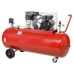 compresseur dair 150 litres 230 volts