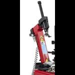 colonne-machine-demonte-pneu-automatique-220v