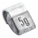 masse-d-equilibrage-5-grammes