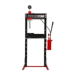 presse hydraulique 20 t atelier