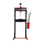 presse hydraulique datelier 20 tonnes