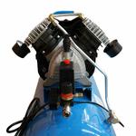 CC-10021_01~ipari-kompresszor-100l-2-2kw-8bar