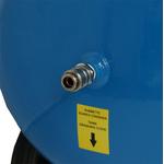CB-10021_01~ipari-kompresszor-100l-2-2kw-8bar