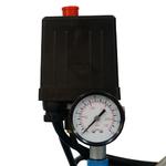 CB-10021_02~ipari-kompresszor-100l-2-2kw-8bar