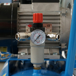 CB-10023_03~ipari-kompresszor-100l-2-2kw-10bar