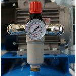 CB-15021_03~ipari-kompresszor-150l-2-2kw-8bar