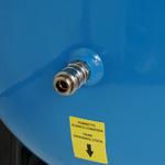 CB-15021_04~ipari-kompresszor-150l-2-2kw-8bar