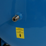 CB-20021_03~ipari-kompresszor-200l-2-2kw-8bar
