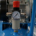 CB-20021_02~ipari-kompresszor-200l-2-2kw-8bar