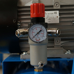 CB-27053_03~ipari-kompresszor-270l-5-5kw-10bar