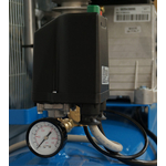 CB-27053_02~ipari-kompresszor-270l-5-5kw-10bar