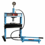 TL0500-1~boutique-presse-hydraulique-10t